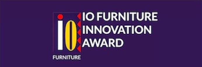 Innovation-award-Flyer1