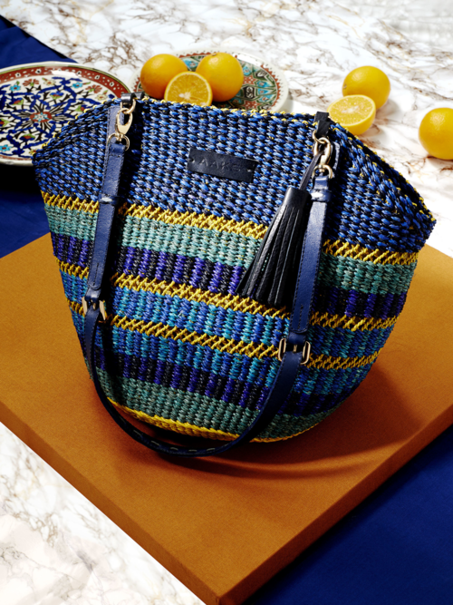 aaks-handcrafted-bags-1