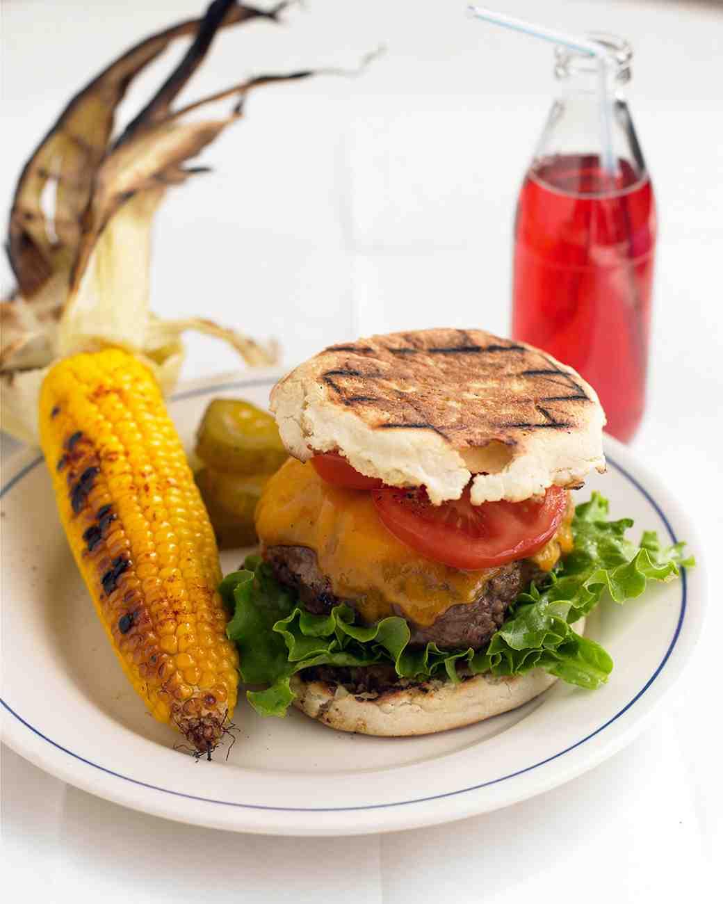 edf_jul06_burger_cheddar_vert