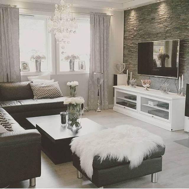 11313382_103239053359553_139958108_n & Trendy Living Room Designs: For that Simple And Classy Approach ...