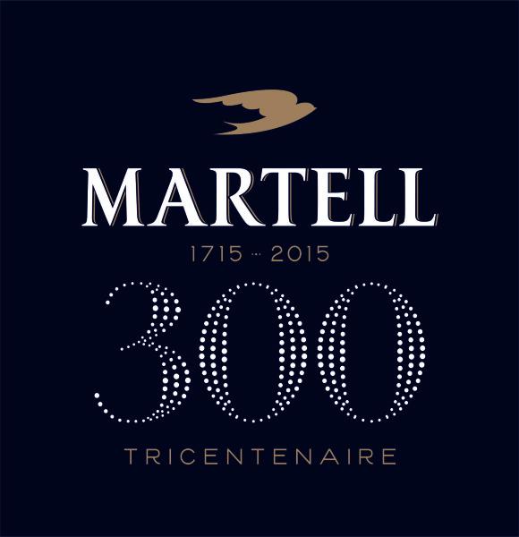 MARTELL-300-logo-580x600