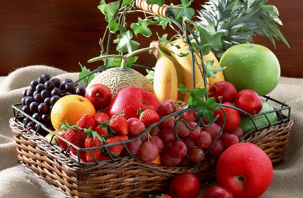 fruits-79a