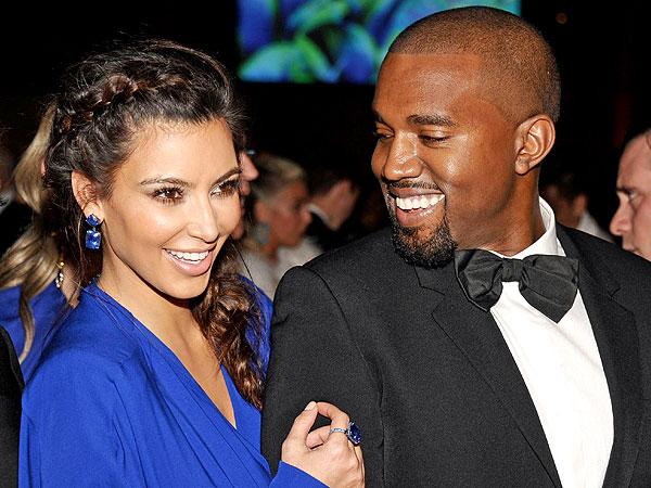 kim-kardashian-1-600