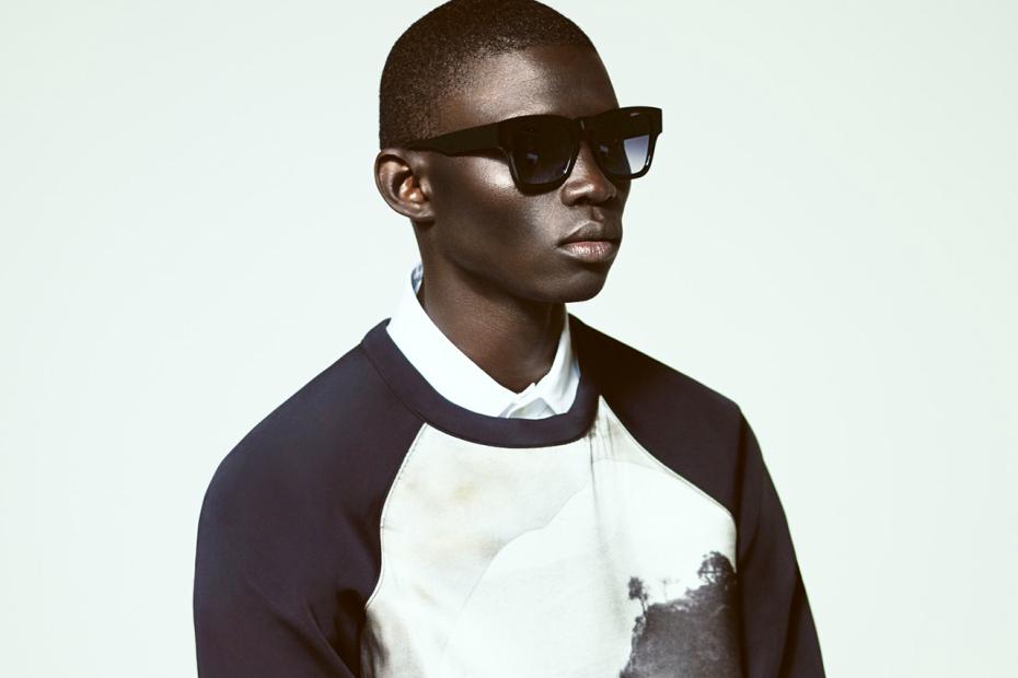 Fernando-Cabral-For-A.Sauvage-Spring-Summer-2014-Eyewear-Campaign