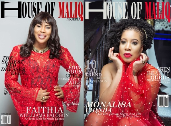 HouseOfMaliq-Magazine-2015-Monalisa-Chinda-Faithia-williams-balogun-Cover-September-Edition-New-Monao-600x440