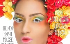 Juliet-Ibrahim-BM-Pro-Covers-BellaNaija-1-Updated