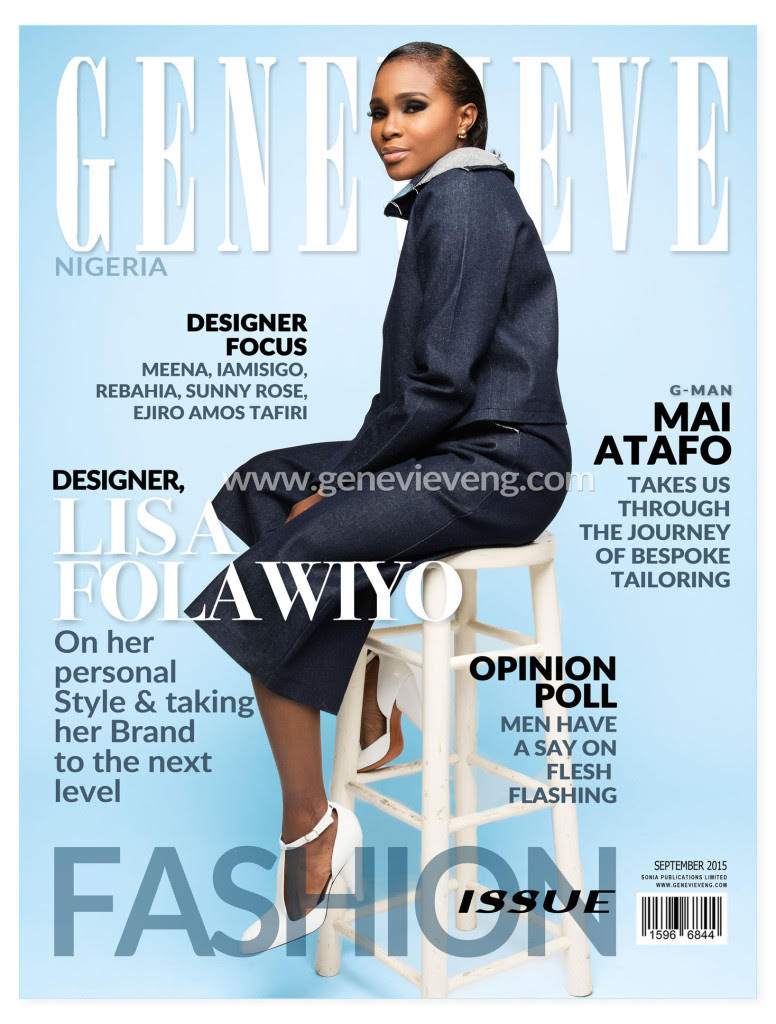 Lisa-Folawiyo-for-Genevieve-Magazine-September-Issue-BellaNaija-September2015