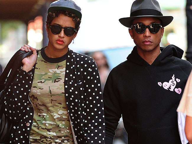 Pharrell-Williams_Helen-Lasichanh_650x488