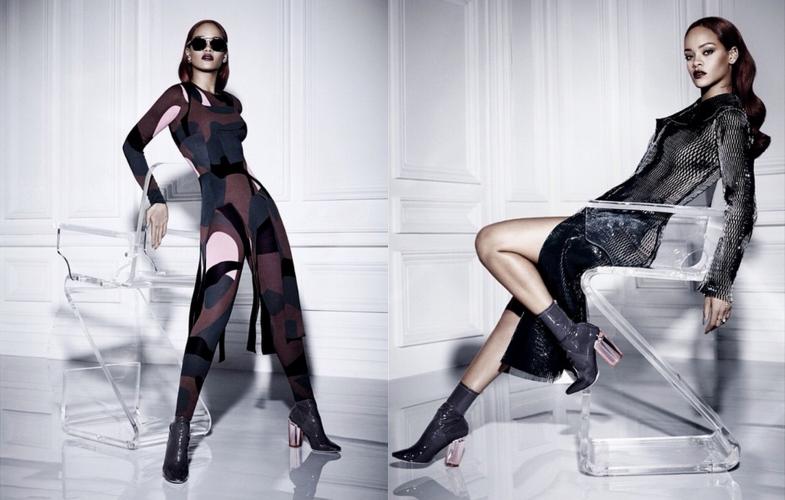 RihannaInstagram-3-side