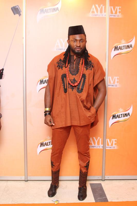 Uti-Nwachukwu1