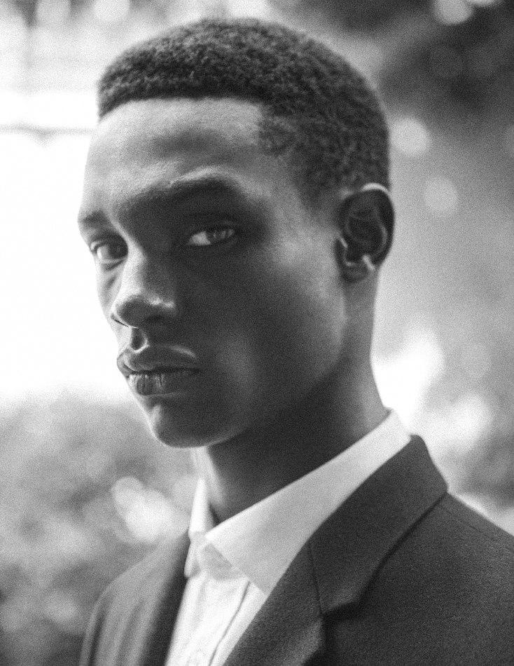 Victor Ndigwe18