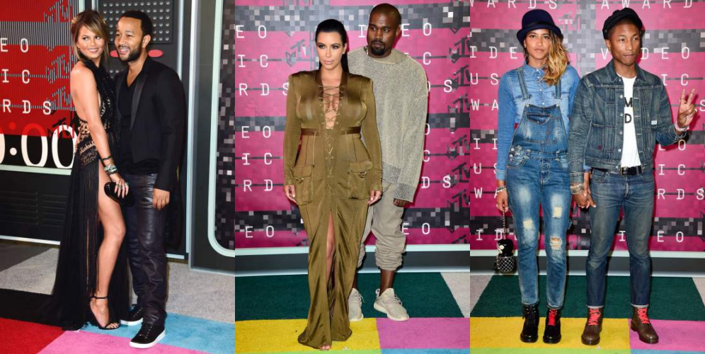 mtv-vma-red-carpet-2015-john-legend-chrissy-teigen1-side