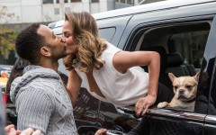 Chrissy-Teigen-John-Legend-Kissing-Photo-Shoot
