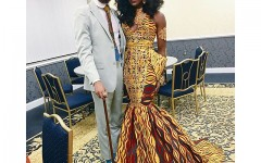 Jidenna-and-Jessica-All-Things-Ankara-Ball-2015-2