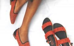 Orange-tweed-leg