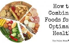food-combining-horizontal-1
