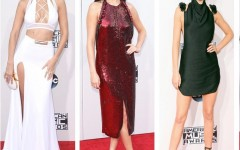 2015-American-Music-Awards-Celebs-Dresses