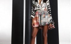 Eki-Orleans-Spring-Summer-2016-Collection-BellaNaija-November-2015