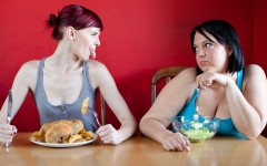 Fat-shaming_79950616
