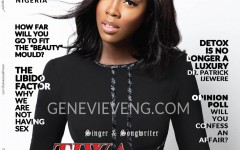 Genevieve-Magazine-November-2015-Tiwa-Savage-BellaNaija