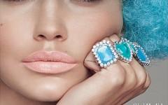 Gigi-Hadid-Vogue-Italia-November-2015-Cover