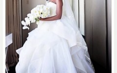 Wedding-Gown-Pictures-In-Nigeria-Bridal-Gowns-Price-Short-Long-Sleeves2