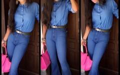 denim-on-denim-fashion-pheeva-9
