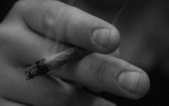 o-SMOKING-WEED-facebook