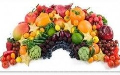 rainbow-of-fruits-and-veggies2
