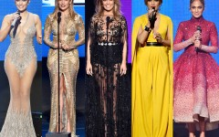 rs_1024x759-151122204515-1024.JenniferLopez-SPLIT-AMA-jmd-112215_copy