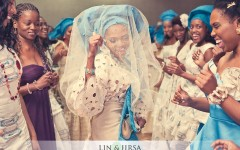 08-hotel-sierra-nigerian-wedding-seattle-photography1