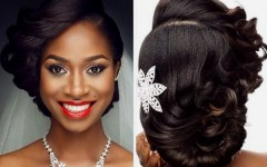 12-asymmetrical-loose-updo-for-black-women