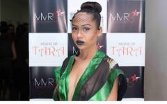 MMR X TARA looks 3