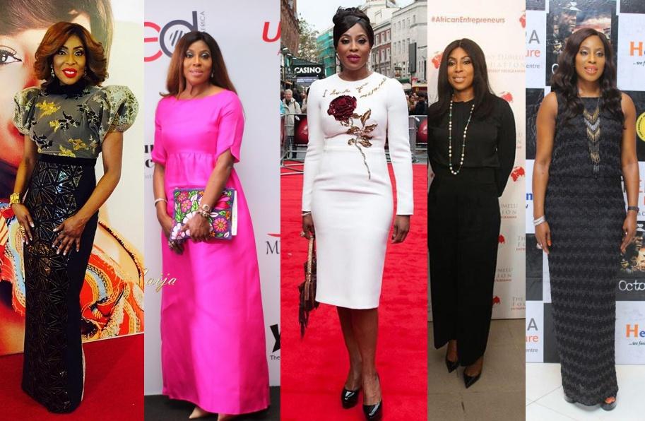 Mo-Abudu-Fifty-Movie-Premier-Fashion-Police-Nigeria-side