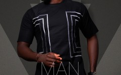 Yomi-Casuals-Man-of-the-Year-Collection-Lookbook-The-September-Standard-December2015-1