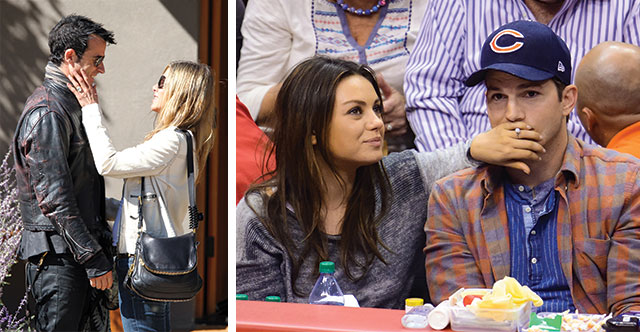 jennifer-aniston-and-mila-kunis-flash-their-rings-using-the-popular-face-grab