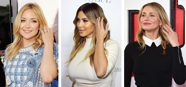 kate-hudson-kim-kardashian-and-cameron-diaz-doing-the-hair-flick