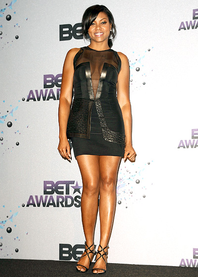 1372693831_taraji-p-henson-bet-awards-560