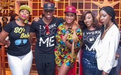 24-Apparel-and-DJ-Cuppy-Snapbscks-Official-Launch-tribeandelan-December2015054
