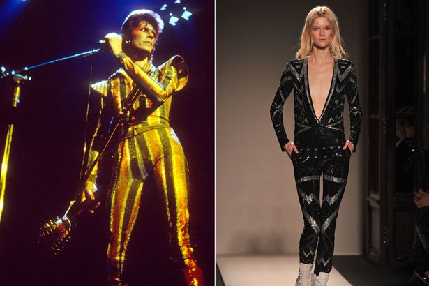 Aladdin-Sane-and-Balmain-AW11
