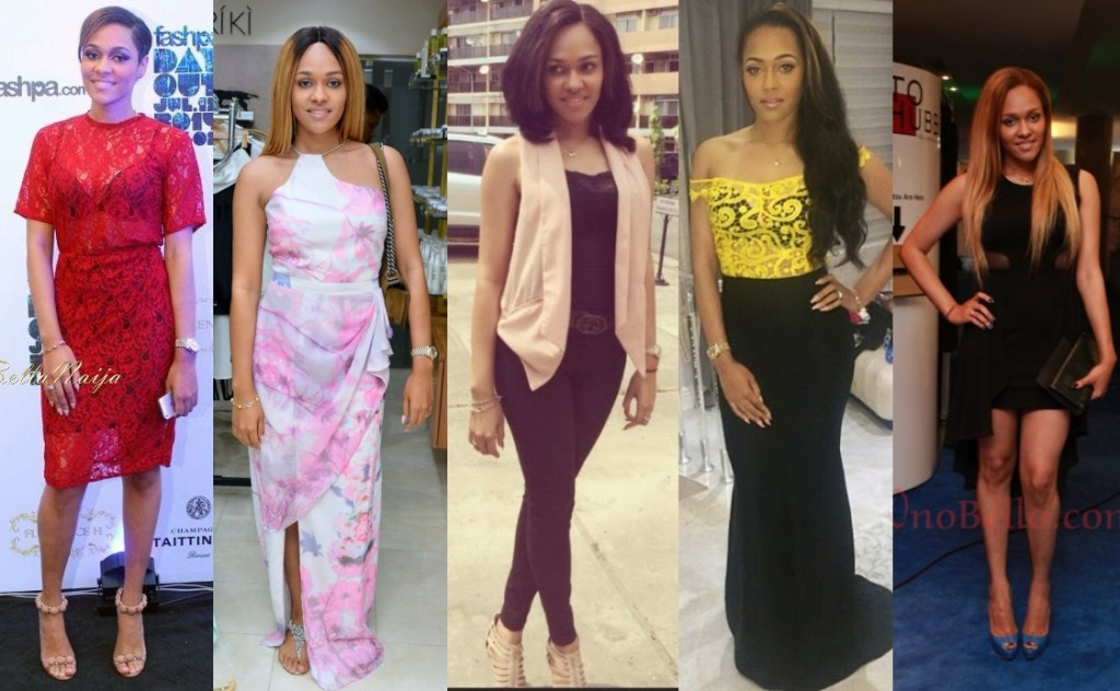 BN-Pick-Your-Fave-Tania-Omotayo-Liz-Yemoja-Fashpa-Day-Out-BellaNaija.com-01-side