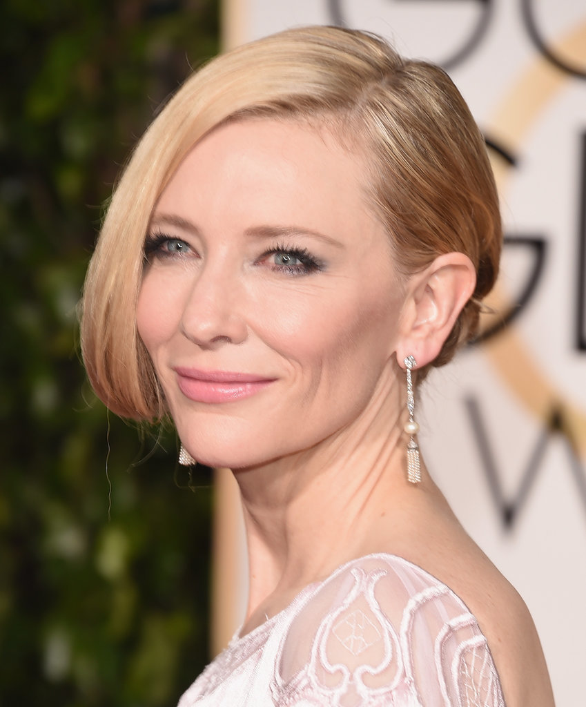 Cate-Blanchett-3