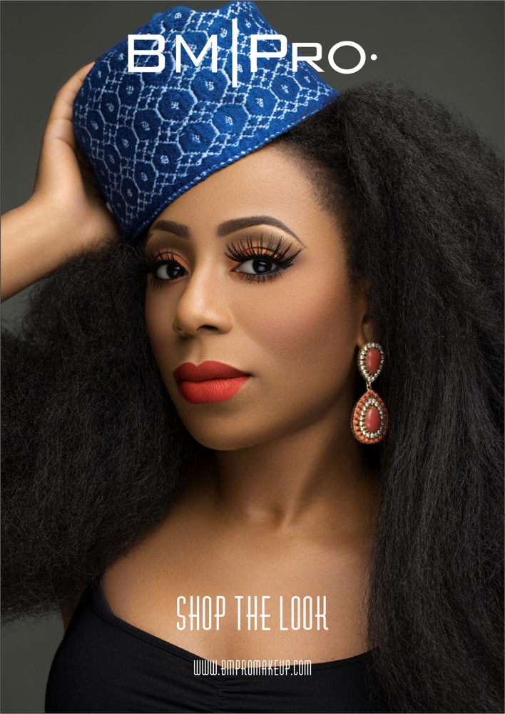 Dakore-Akande_bmpro-mag-real-curved-2
