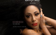 Dakore-Akande_bmpro-mag-real-curved