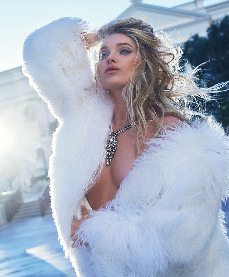 Elsa-Hosk-Maxim-Magazine-February-2016-Cover-Photoshoot03