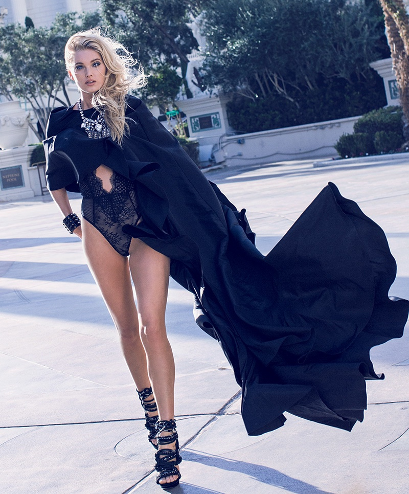 Elsa-Hosk-Maxim-Magazine-February-2016-Cover-Photoshoot04