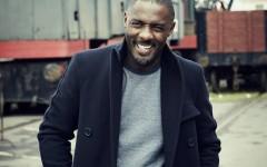 Idris-Elba-Style-Esquire-6-43