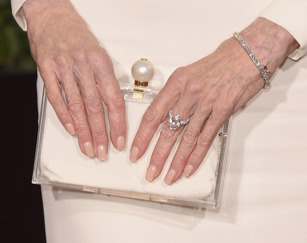 Jane-Fonda-3