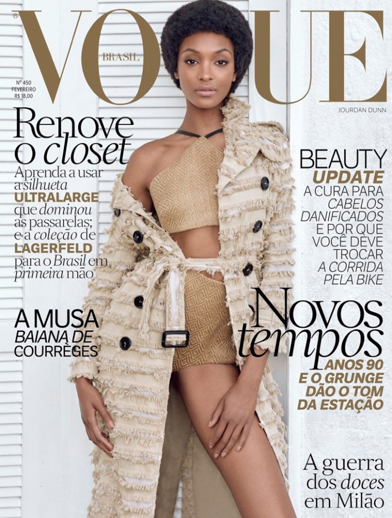 Jourdan-Dunn-Vogue-Brazil-February-2016-Cover