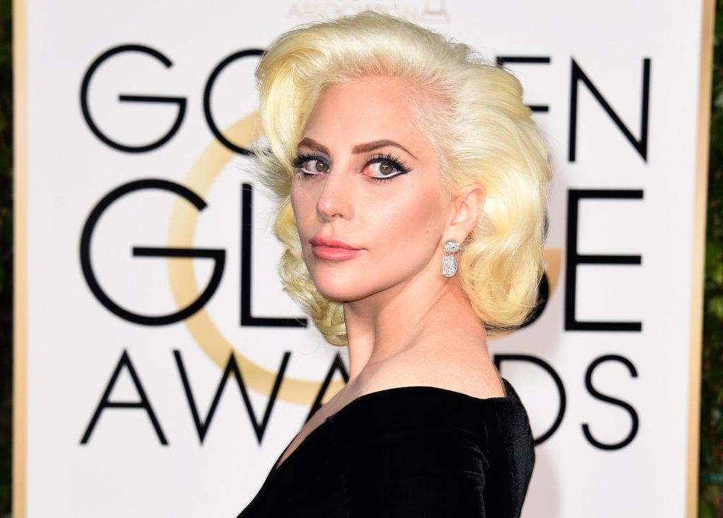 Lady-Gaga-3